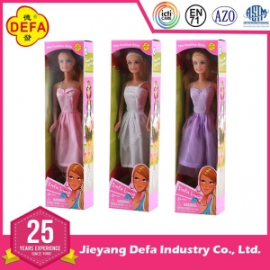8090A Lovely fashion doll wholesale
